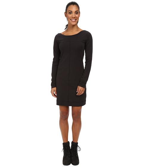 Lole - Lori Dress (Black) Women