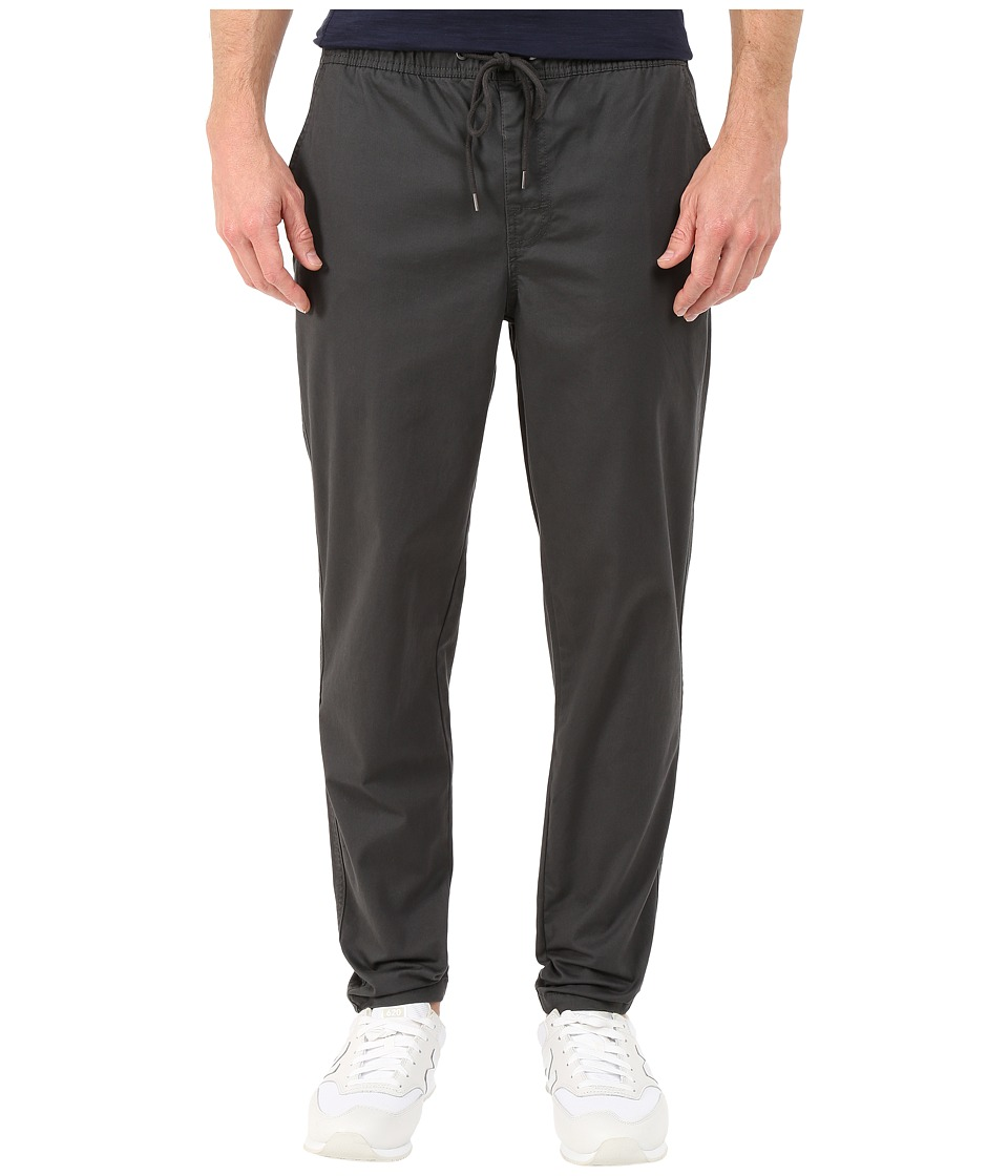 Body Glove - Slick Rick Pants (Charcoal) Men