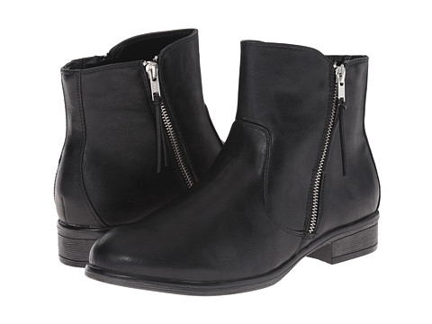 White Mountain - Barlow (Black) Women