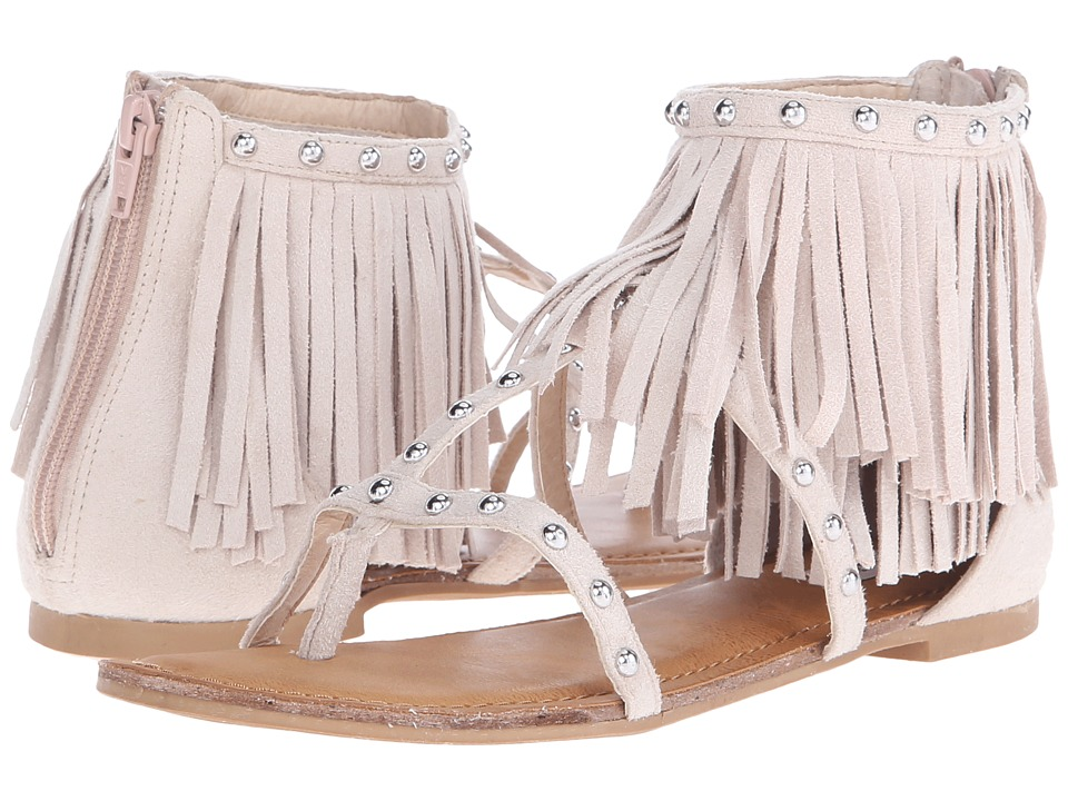 Not Rated - Xenia (Cream) Women's Sandals