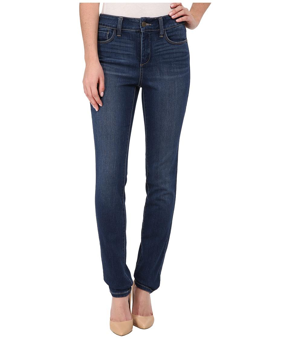 NYDJ - Alina Leggings in Echo Valley (Echo Valley) Women's Jeans
