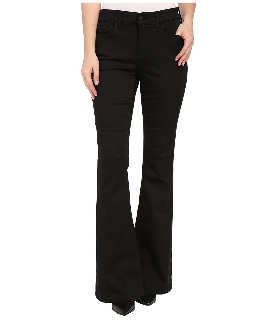 NYDJ - Farrah Flare (Garment Wash) Women's Casual Pants