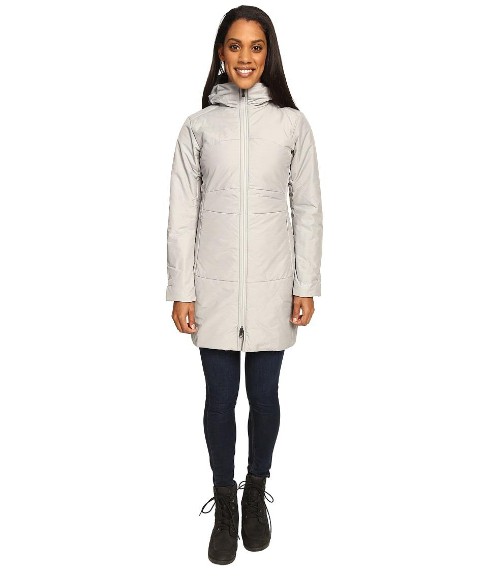 Arc'teryx - Darrah Coat (Crest) Women's Coat