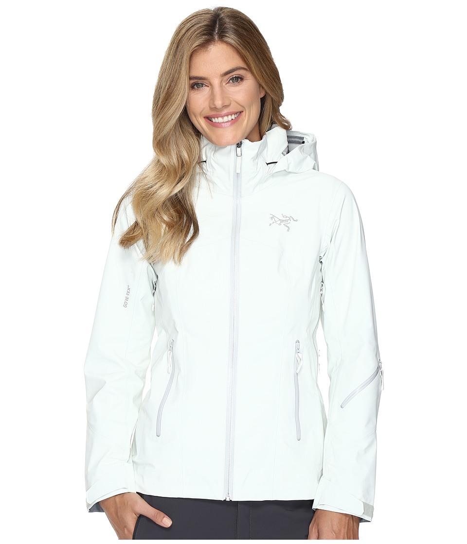 Arc'teryx - Astryl Jacket (Chamisa) Women's Coat
