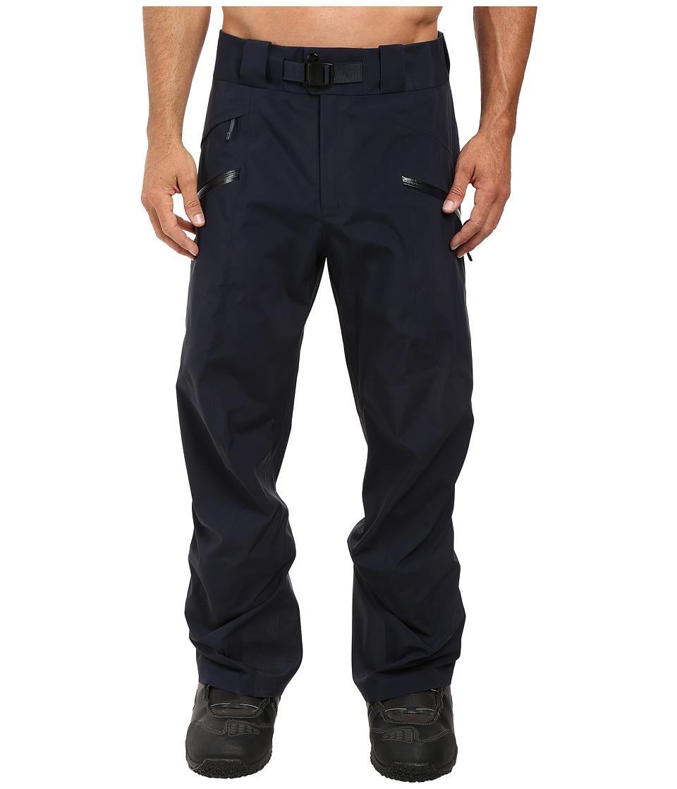 Arc'teryx - Sabre Pants (Admiral) Men's Casual Pants