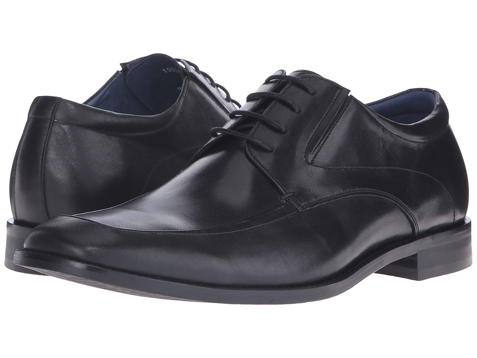 RUSH by Gordon Rush Taylor (Black) Men