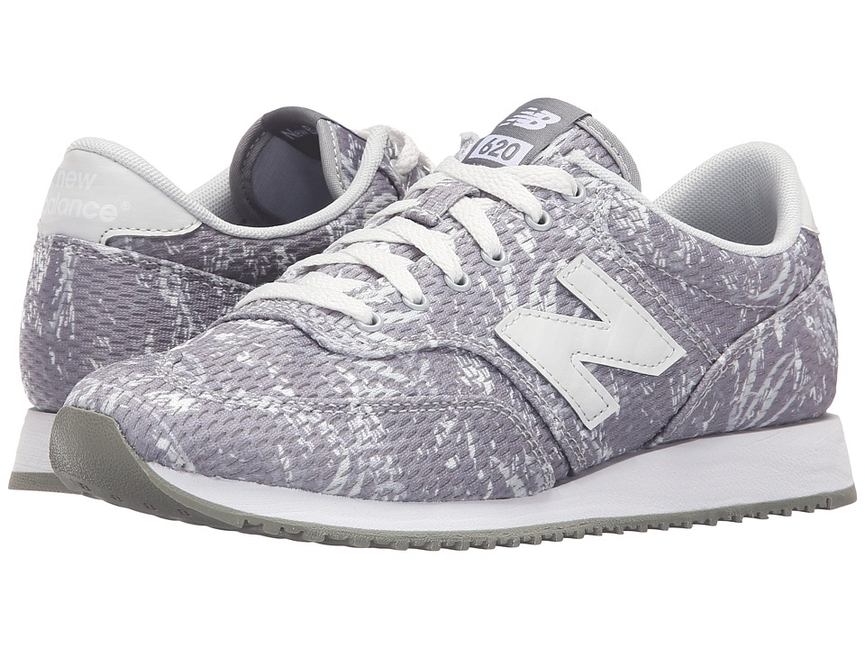new balance classics wl574 women's lifestyle running shoes silver gray nz