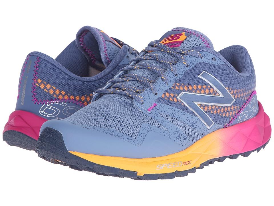 New Balance - T690v2 (Icarus/Impulse) Women's Running Shoes