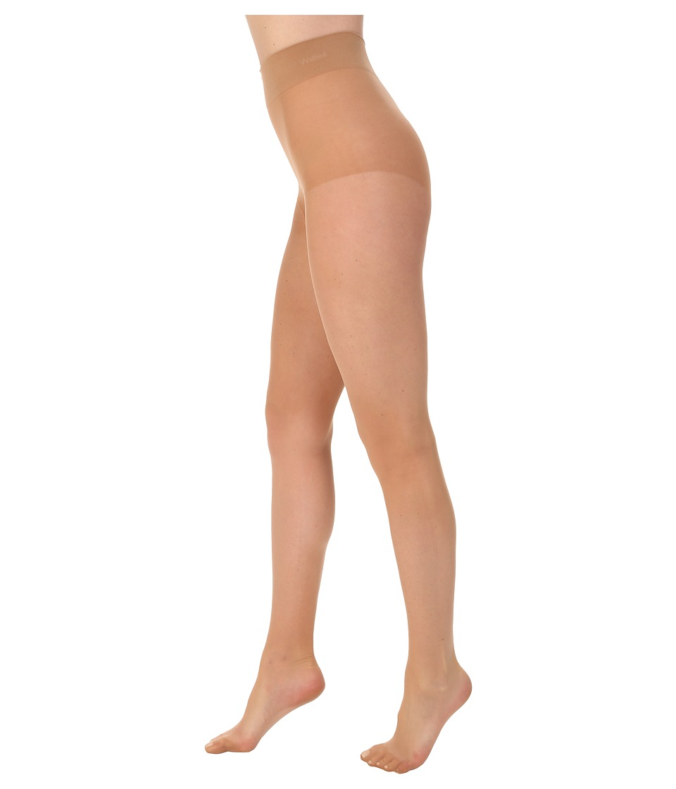 Wolford - Pure 10 Tights (Gobi) Hose