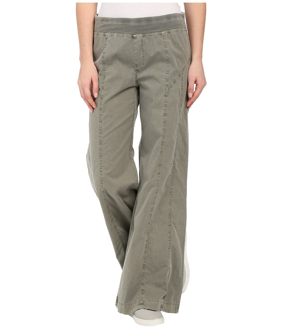 XCVI - Lemonade Pants (Cedar) Women's Casual Pants