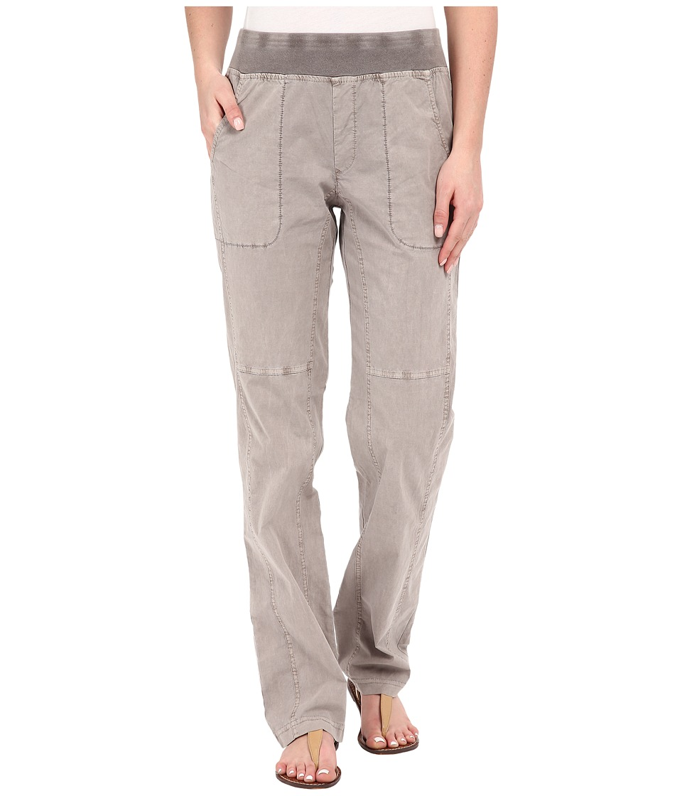 XCVI - Nickel Pants (Pine Bark) Women's Casual Pants