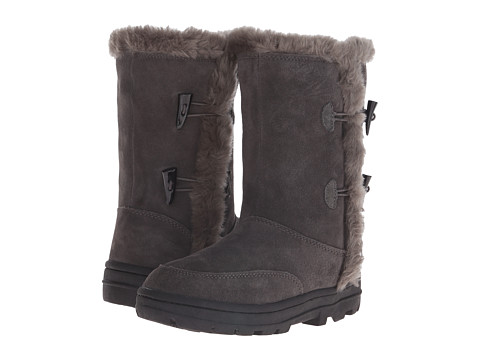 White Mountain - Oliva (Grey) Women