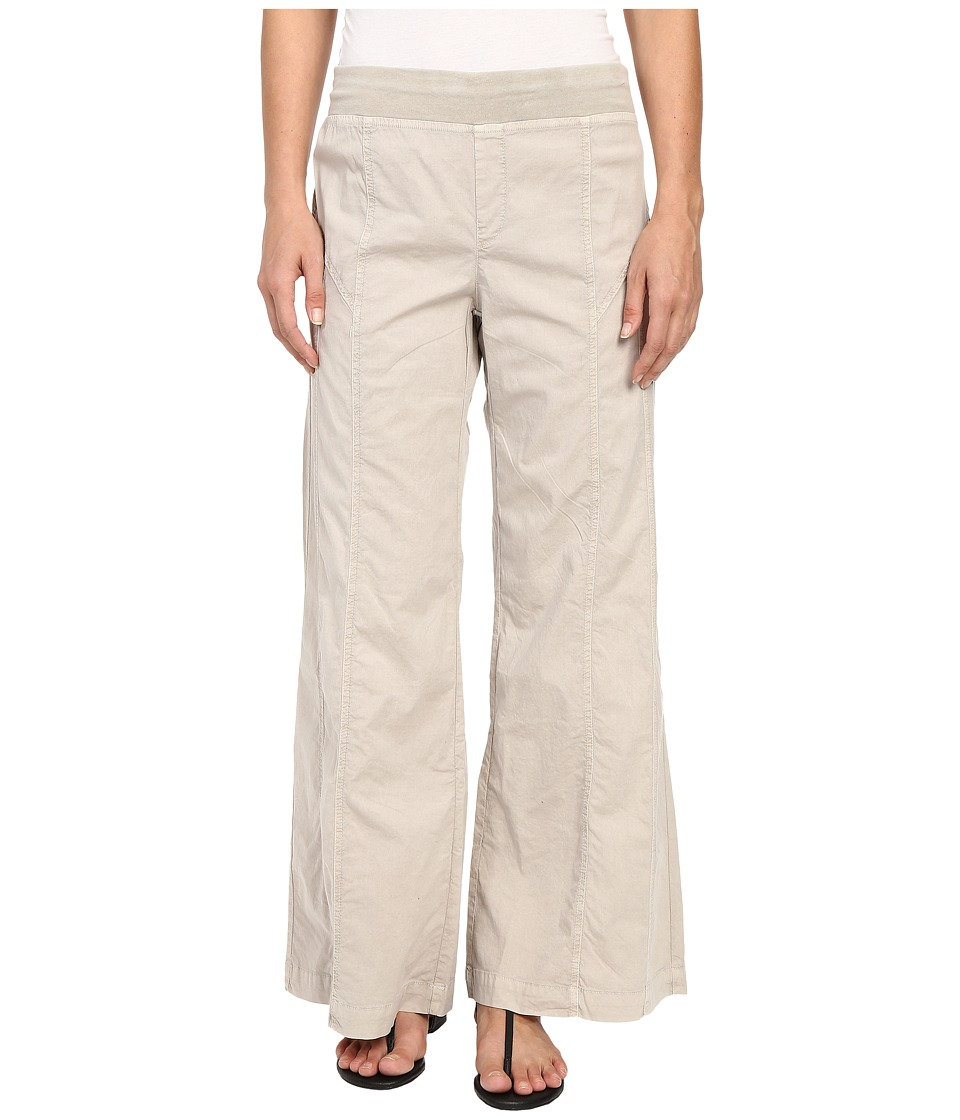 XCVI - Lemonade Pants (Cobblestone) Women's Casual Pants
