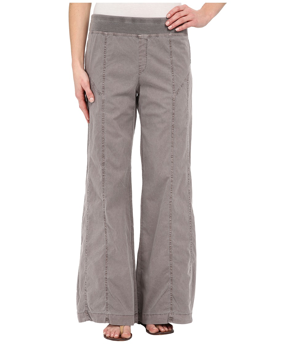 XCVI - Lemonade Pants (Pine Bark) Women's Casual Pants