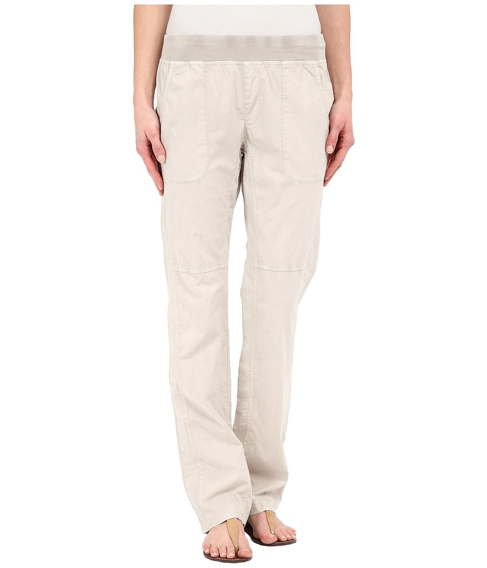 XCVI - Nickel Pants (Cobblestone) Women's Casual Pants