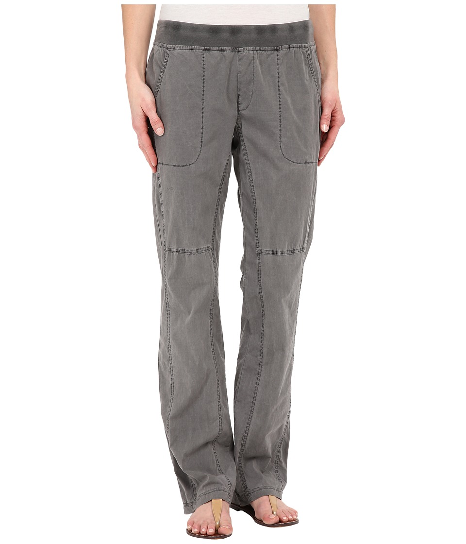 XCVI - Nickel Pants (Greystone) Women's Casual Pants