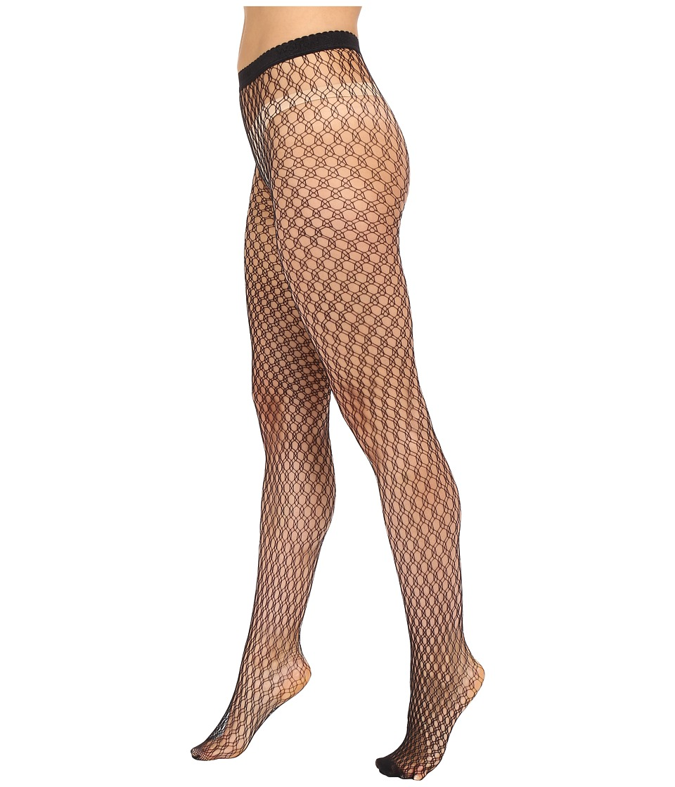 Wolford - Judith Tights (Black) Hose