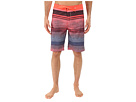 Hurley Style MBS0005700 631