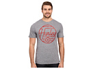 Hurley Style MTS0020530 014