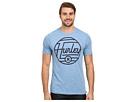 Hurley Style MTS0020530 475