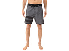 Hurley Phantom Block Party Ink Boardshorts