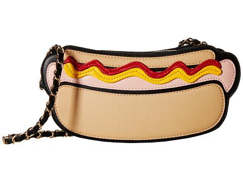 Gabriella Rocha - Hotdog Purse (Multi) Cross Body Handbags