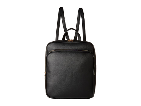 Gabriella Rocha - Black Backpack (Black) Backpack Bags