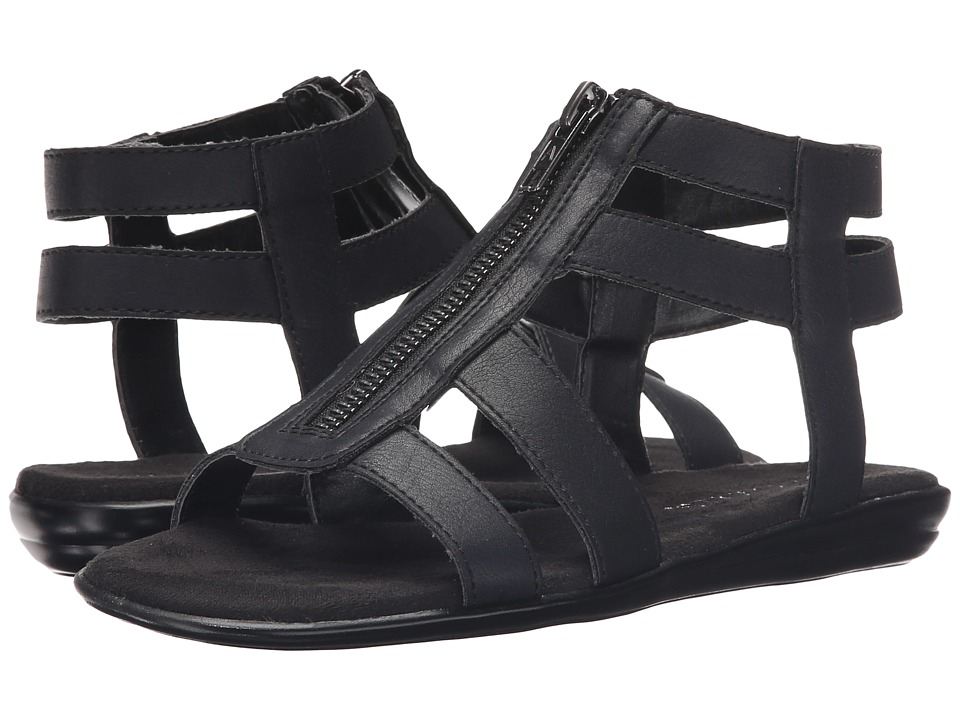 Aerosoles Encychlopedia (Black) Women