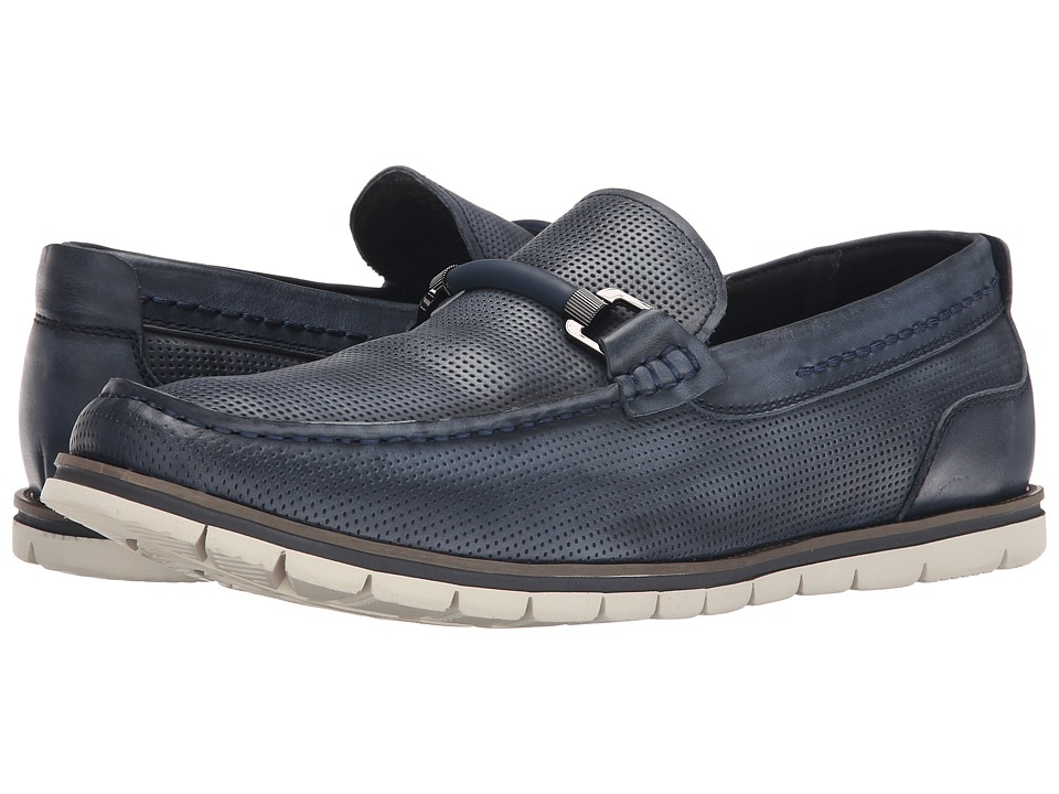 Kenneth Cole Reaction - Tampa Bay (Blue) Men