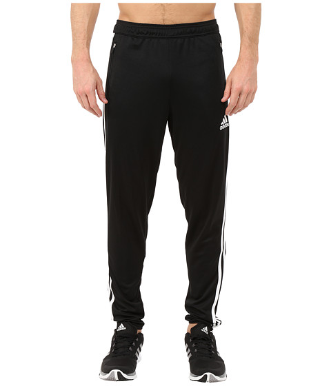 adidas - Condivo 14 Training Pant (Black) Men's Workout