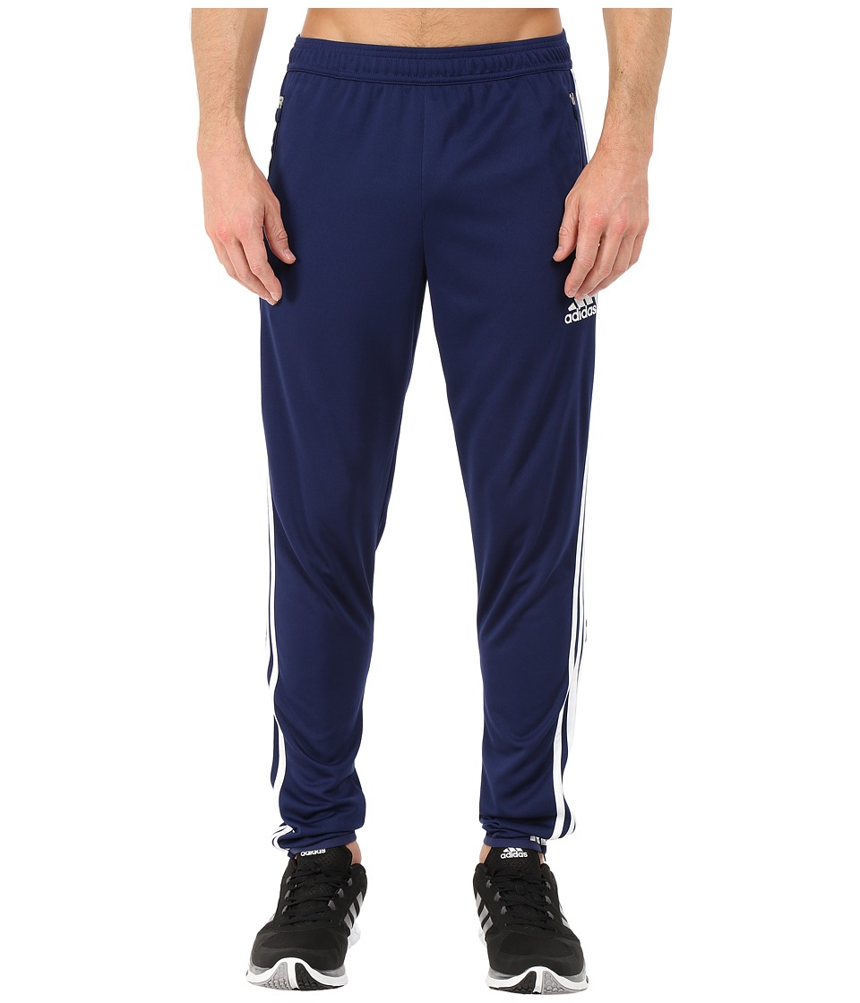 adidas - Condivo 14 Training Pant (Dark Blue) Men's Workout