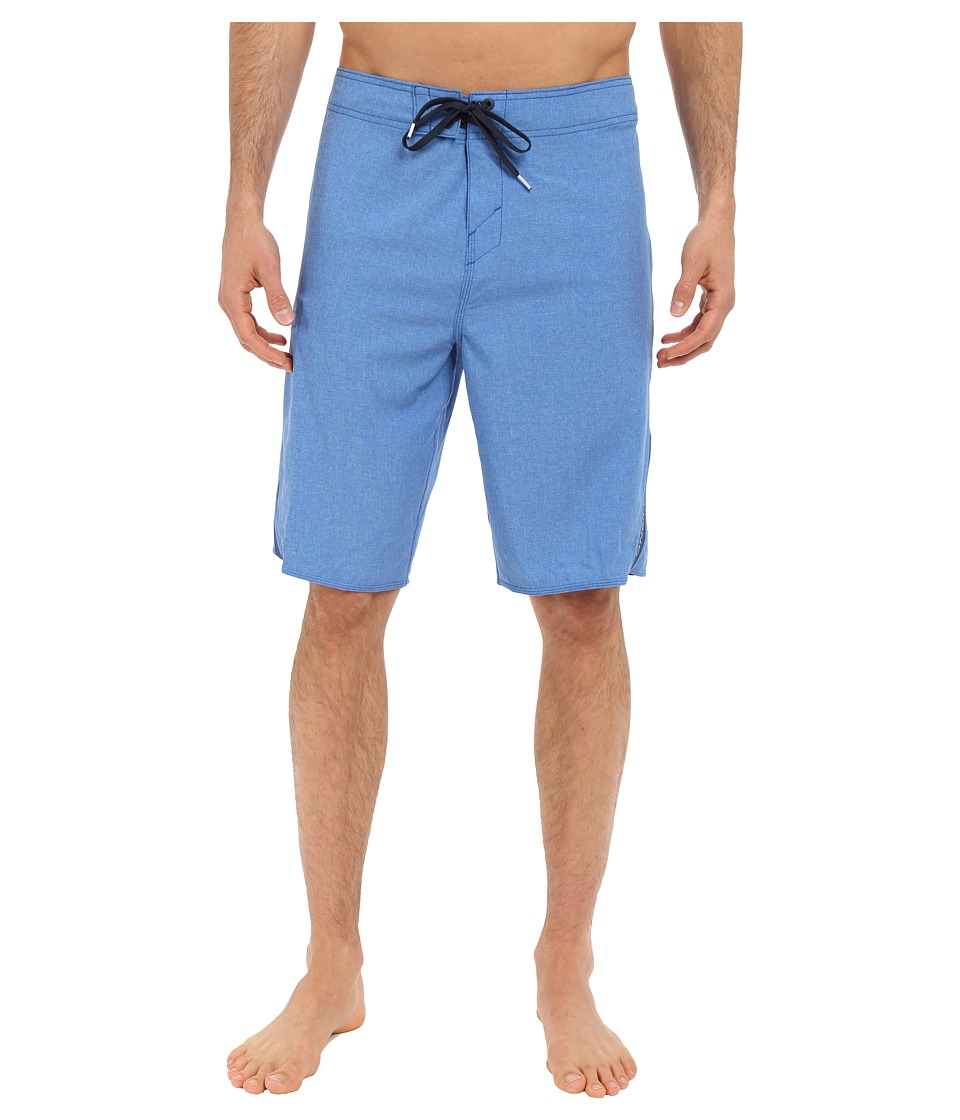 O'Neill - Superfreak Boardshorts (Royal) Men's Swimwear