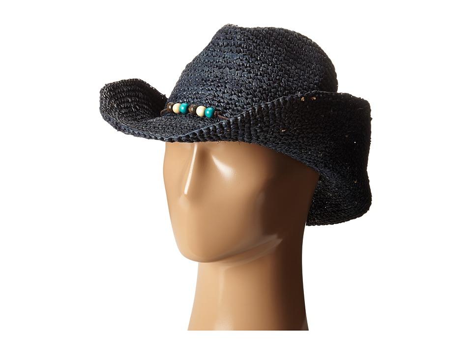 Roxy - Cantina Fedora (Eclipse) Fedora Hats