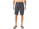 Hurley Phantom Davis Walkshorts