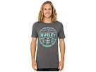 Hurley Style MTS0020510 030