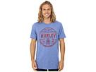 Hurley Style MTS0020510 478