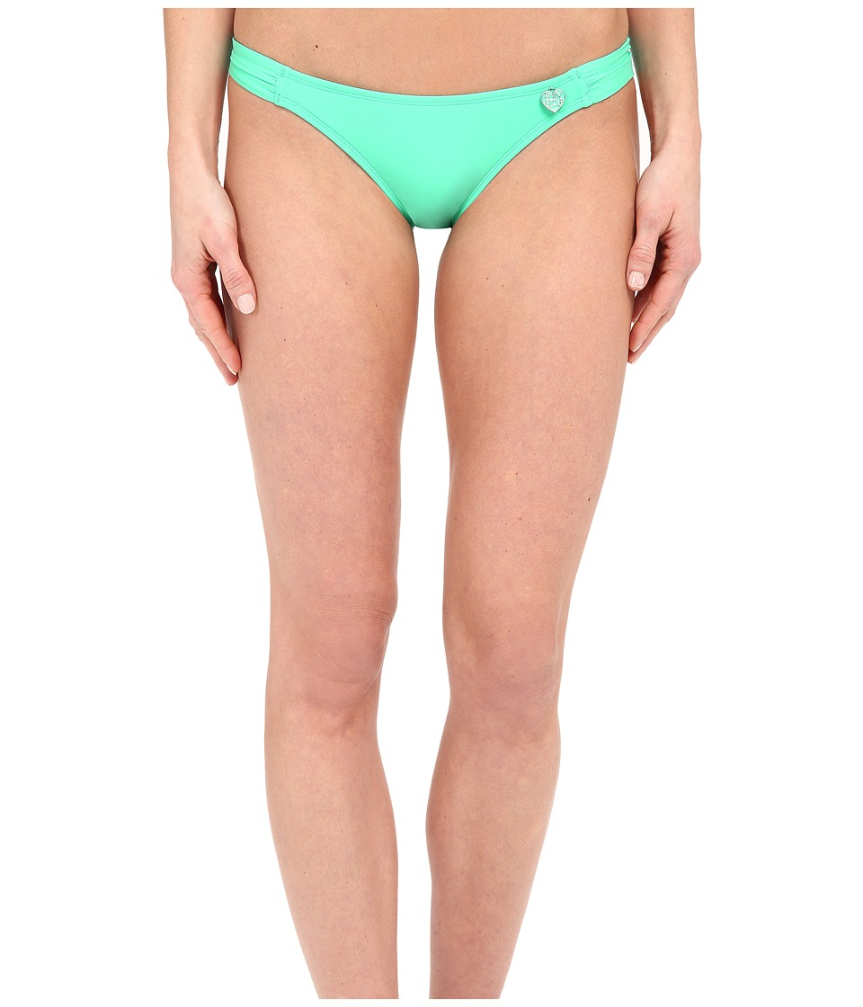 Body Glove - Smoothies Bali Bottoms (Lagoon) Women's Swimwear