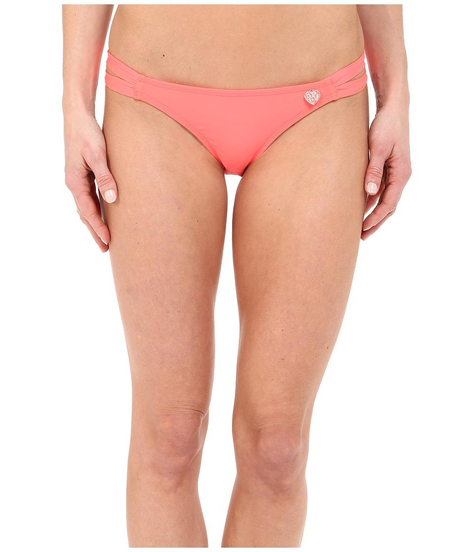 Body Glove - Smoothies Bali Bottoms (Tangy) Women's Swimwear