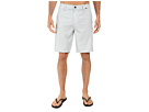 Hurley Phantom Crestway Walkshorts