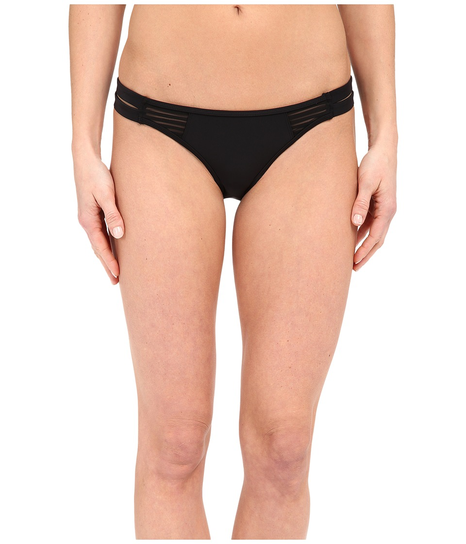 Body Glove - Vision Bali Bottoms (Black) Women's Swimwear