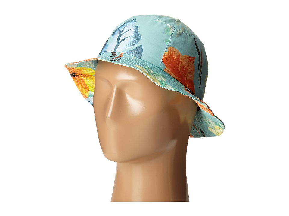 Volcom - Pale Head (Blue Bird) Caps