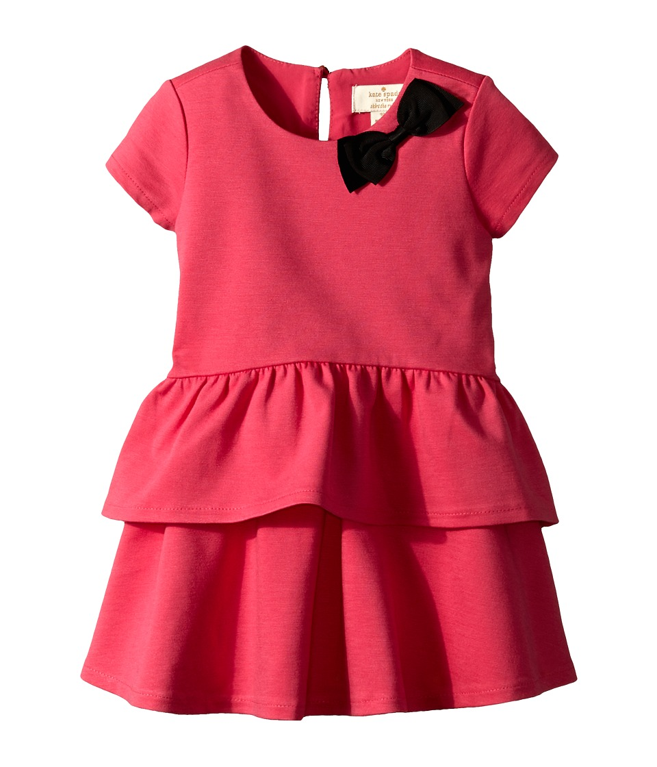 Kate Spade New York Kids Karis Dress