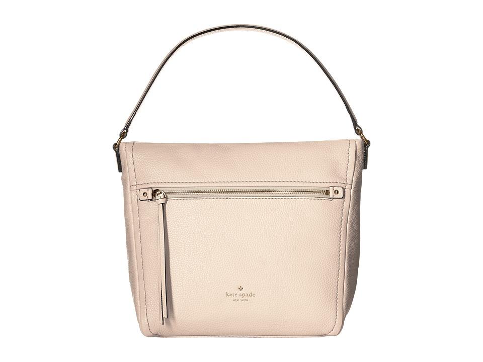 Kate Spade New York - Cobble Hill Teagan (Porcelain) Handbags