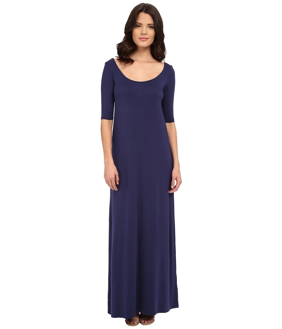 Rachel Pally - Lance Dress (Atlantic) Women's Dress