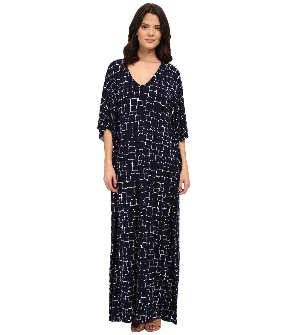 Rachel Pally Tillie Dress (Pebble Print) Women