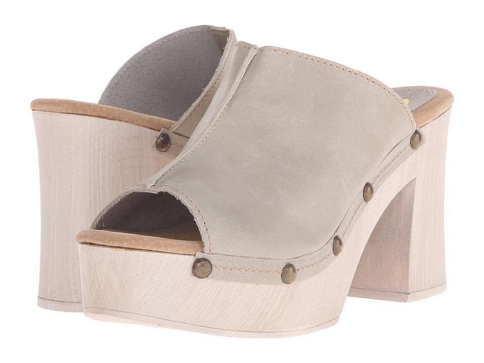 Sbicca - Manzanita (Stone) Women's Sandals
