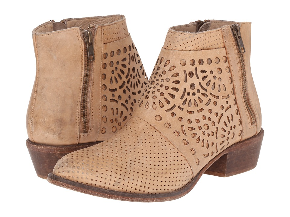 Matisse - Raliegh (Natural) Women's Boots