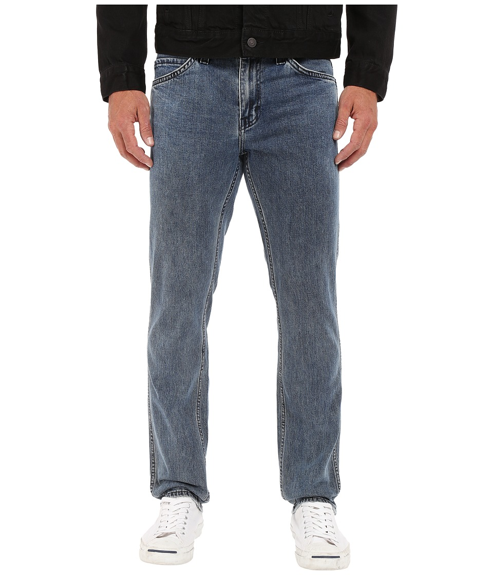 Levi's(r) Mens - Line 8 Collection 511tm Slim (Underground) Men's Jeans