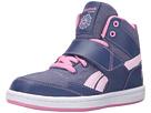 Reebok Kids Style V69922 000