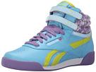 Reebok Kids Style V72762 000